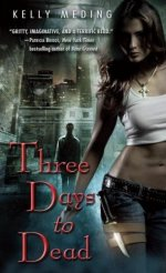 Three Days to Dead