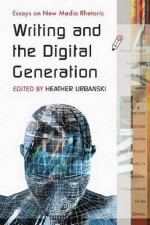 Writing in the Digital Generation