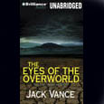 The Eyes of the Overworld: Tales of the Dying Earth, Book 2