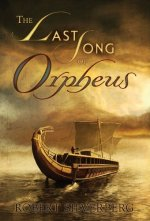 The Last Song of Orpheus