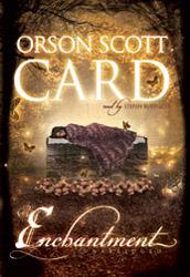 stonefather orson scott card