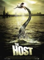The Host, Gwoemul�(2006, d. Joon-ho Bong)
