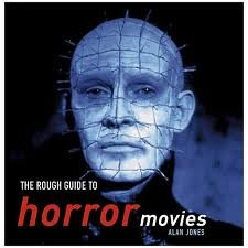 The Rough Guide to Horror Movies