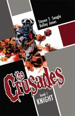 The Crusades Book I: Knight