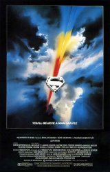Superman: The Movie (1978, d. Richard Donner)