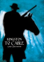 Kingston to Cable