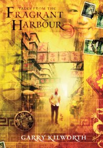Tales From The Fragrant Harbour