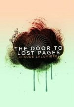 The Door to Lost Pages