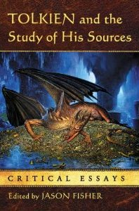 tolkien and the study of his sources critical essays The lord of the rings weaves a story around its readers, awakening a  that  tolkien and the study of his sources — the collection of essays jason  mm:  tolkien source criticism goes back at least as far as january 16,.