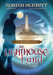 The Lighthouse Land
