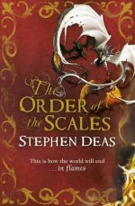 The Order of Scales