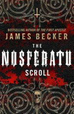 The Nosferatu Scroll