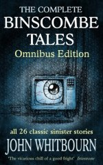 The Complete Binscombe Tales