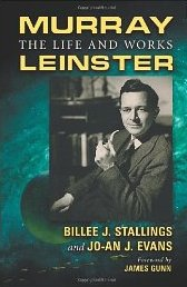 Murray Leinster
