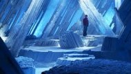 Fortress of Solitude