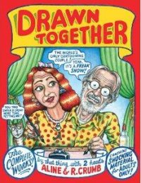 >Drawn Together