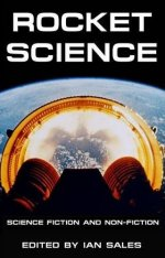 Rocket Science: Fiction and Non-Fiction