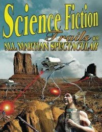 Science Fiction Trails #9