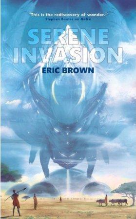 Sf Site New Science Fiction And Fantasy Books