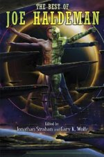 The Best Of Joe Haldeman