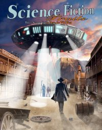 Science Fiction Trails #10