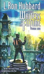 Writer's of the Future XXIX