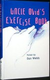Uncle Ovid's Exercise Book