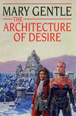 The Architecure of Desire