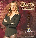 Buffy � the Vampire Slayer