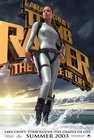 Lara Croft � Tomb Raider: The Cradle of Life