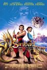Sindbad � Legend of the Seven Seas