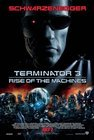 Terminator 3 � The Rise of the Machines