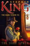 The Dark Tower: The Dark Tower