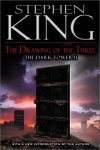 The Dark Tower: The Drawing of the Three