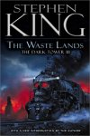 The Dark Tower: The Waste Lands