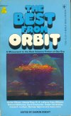 Best of Orbit