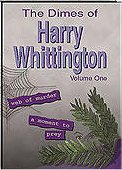 The Dimes of Harry Whittington, Vol. 1