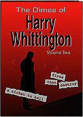 The Dimes of Harry Whittington, Vol. 3