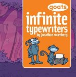 Goats: Infinite Typewriters