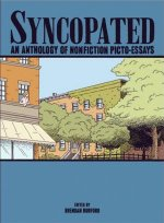 Syncopated: An Anthology of Nonfiction Picto-Essays