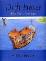 Drift House: The First Voyage