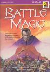 Battle Magic