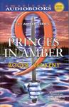 Nine Princes in Amber